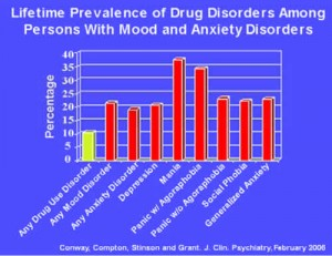 malibu_drug_rehab_co-occurring_disorder__chart