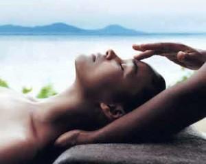 Malibu Luxury Drug Rehab | Journey Malibu