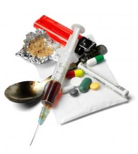 Drug Addiction Treatment Programs | Journey Malibu