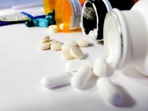 malibu_drug_rehab_040811m