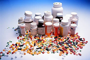 malibu_drug_rehab_prescription_drugs
