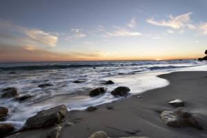Private Drug Rehab and Addiction Treatment Center | Journey Malibu