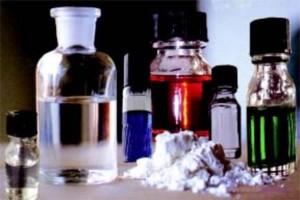 malibu_drug_rehab_040711u