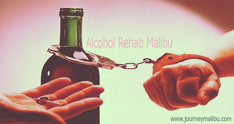 Alcohol rehab Malibu