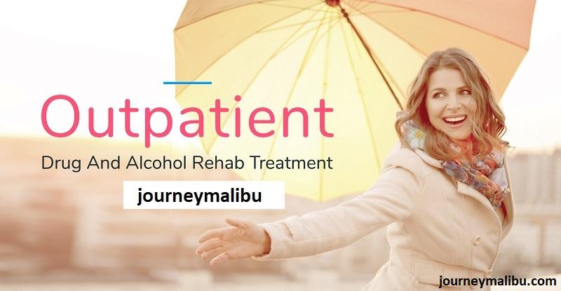 malibu drug rehab centers